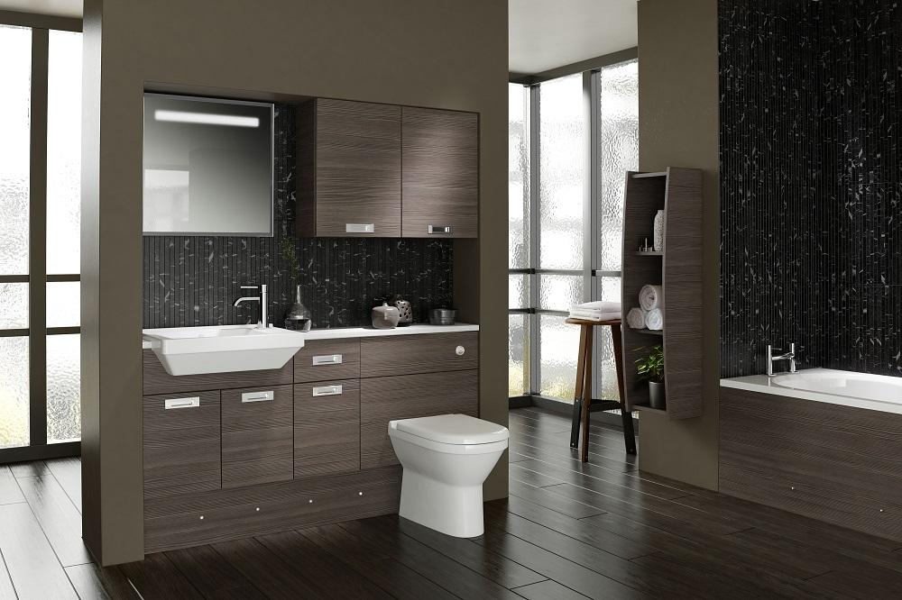 Klm Kitchens Bathrooms